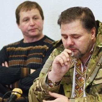 Апеляційний суд Львівщини зняв обвинувачення зі скандального журналіста Коцаби