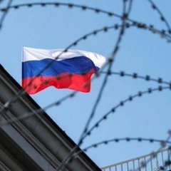Провайдери в Україні почали блокувати доступ до російських ЗМІ
