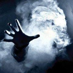 Лікар назвав шкідливі та корисні властивості електронних сигарет