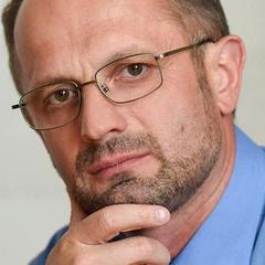 Роман Безсмертний заявив, що піде в президенти