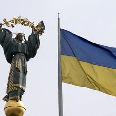 Київ увійшов до трійки найбільш дешевих великих міст світу