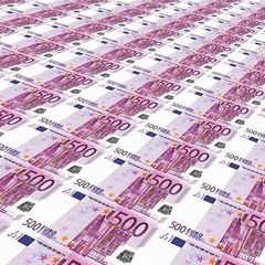Курс валют на 30 травня