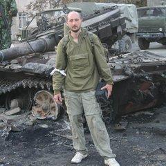 Швеція і Литва закликали притягнути до відповідальності вбивць журналіста Бабченка