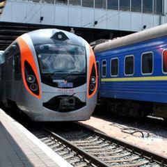 В Україні відсьогодні подорожчали квитки на потяги