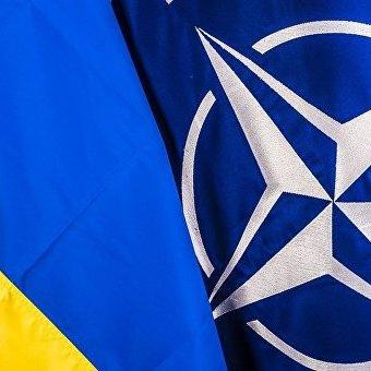 Україна і НАТО узгодили свої стратегічні плани на майбутнє, – Міноборони