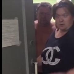 «І слава Богу!»: московські сусіди Бабченка цинічно прокоментували його вбивство (відео)