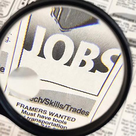 У Службі зайнятості назвали основні причини безробіття серед молоді