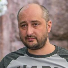 «Росія на всіх парах мчить в напрямку КНДР»: цитати Аркадія Бабченка (відео)
