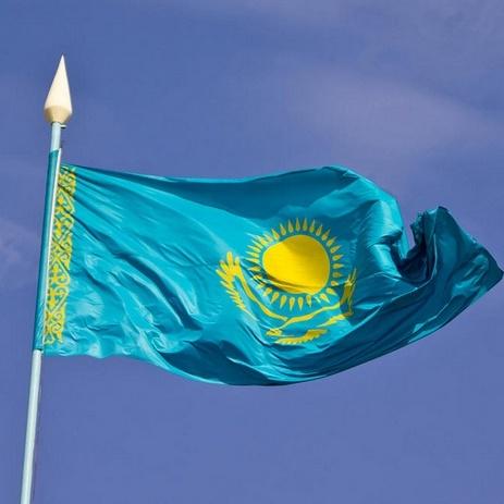 В Казахстані засудили до 25 років бойовика, який воював на Донбасі проти України