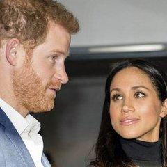 Принц Гаррі та Меган Маркл придбають розкішний маєток в Австралії, – ЗМІ