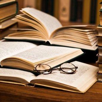 В Україну заборонили ввозити ще декілька книг з Росії: перелік