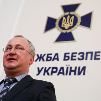 У СБУ заявили, що організатора замаху на Бабченка затримали