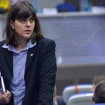 Президента Румунії зобов'язали звільнити голову антикорупційного управління