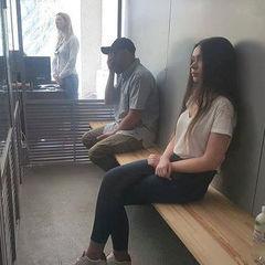 ДТП у Харкові: відеоматеріали довели, що у Зайцевої не було із собою водійського посвідчення