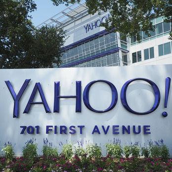 Уродженця Казахстану засудили у США до п'яти років в'язниці за злам Yahoo! в інтересах ФСБ