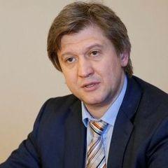 Економіст Охріменко: Спійманий на несплаті податків міністр Данилюк шантажує українців грошима від МВФ