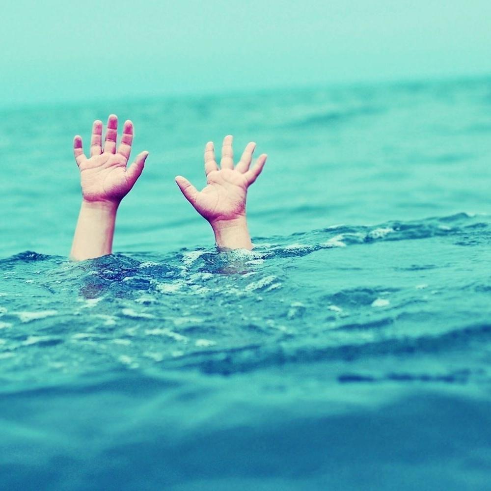 За день на водоймах загинули 5 дітей