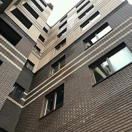 Ринок житла в Україні в застої: коли краще купувати квартиру