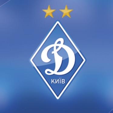 Офіційні зарплати гравців «Динамо» менші ніж $ 1 тис на місяць