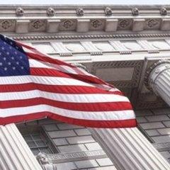 У США запровадили нові санкції проти Ірану