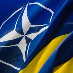НАТО допомагає Україні створити кіберполігон ЗСУ
