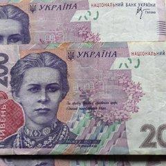 У Львові поліцейський-сутенер давав капітану хабарі за відгули