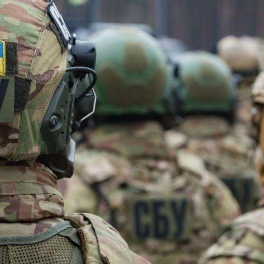 Підозрюваний в організації вбивства Бабченко розповів, чому пішов на злочин