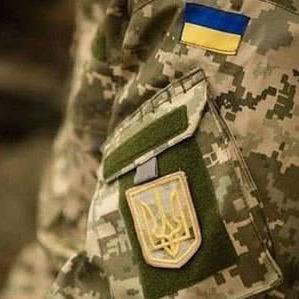 У Дніпрі померли двоє поранених на Донбасі бійців ЗСУ