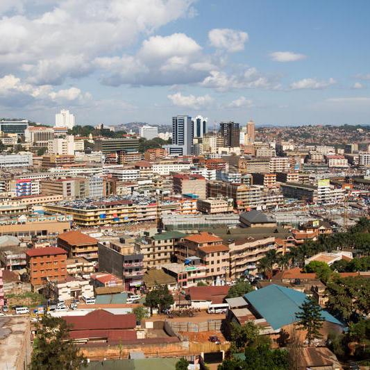 В Уганді відтепер доведеться платити за користування соцмережами