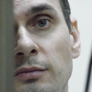 Сенцов пішов на самогубство: дисиденти розповіли про своє голодування в ГУЛАГу