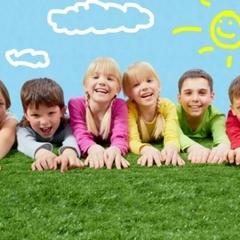 День захисту дітей - що означає це свято