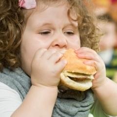 Які діти найповніші у Європі: дослідження