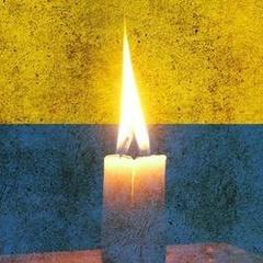 У лікарні помер сержант, який закрив собою доньку від обстрілу на Донбасі