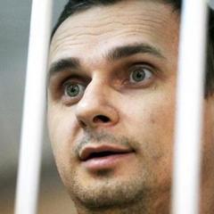 У світі стартує глобальна акція з вимогою звільнити Сенцова