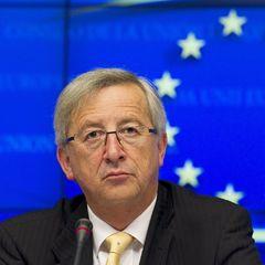 Президент Єврокомісії закликав покінчити з «цькуванням Росії»