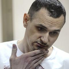Канадці влаштують акції на підтримку українських політв'язнів