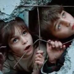 З початку війни на Донбасі загинули понад 240 дітей, - Клімкін