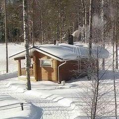 Фінляндія пропонує включити сауну в список спадщини ЮНЕСКО
