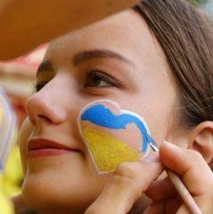 В Україні запровадять іспит з української для охочих отримати громадянство, – указ