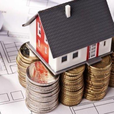 За несплату податку на нерухомість – штраф
