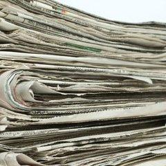 Жодне з реформованих ЗМІ не змінило українську на російську