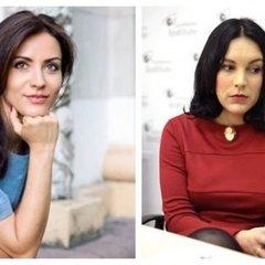 Справа Бабченка: журналісток Даниленко та Кошкіну теж викликали в СБУ