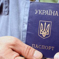 Заяву Вишинського про відмову від українського громадянства буде подано до Адміністрації Президента 4 червня – адвокат