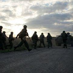 Бойовики накрили вогнем Південне: стріляють на ураження по мирних мешканцях - МінТОТ