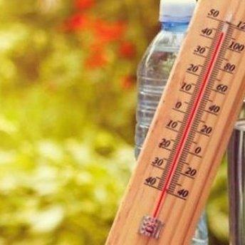 Прогноз погоди на 2 червня: сонячно та тепло, але на Заході дощитиме