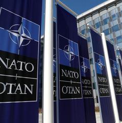 НАТО планує створити 30-тисячні сили швидкого реагування в Європі на випадок нападу з боку Росії – ЗМІ