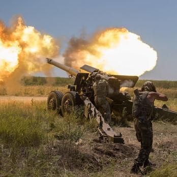 2 червня на Донбасі троє бойовиків загинули, стільки ж поранено – штаб операції Об'єднаних сил