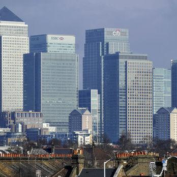 У Британії розслідують походження капіталів приблизно 140 осіб, переважно пов'язаних із Росією