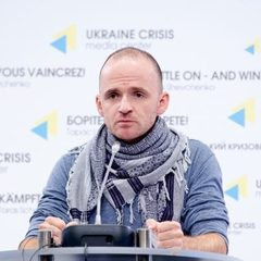 «Все одно помруть»: соцмережі обурені відмовою заступника Супрун лікувати хворих на рак