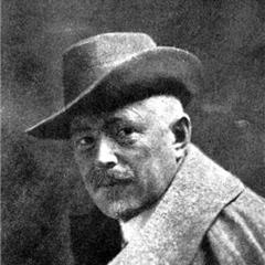 Сьогодні виповняється 155 років від дня народження архітектора Владислава Городецького